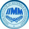 Indian Institute of Material Management, [IIMM] kolkata
