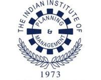 Indian Institute of Planning and Management, [IIPM] New Delhi logo