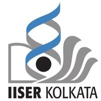 Indian Institute of Science Education and Research, [IISER] Kolkata