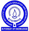 Indian Institute of Science Education and Research, Mohali
