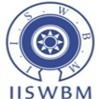 Indian Institute of Social Welfare and Business Management, [IISWBM] Kolkata logo
