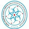 Indian Institute of Technology, [IIT] Gandhinagar logo