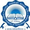 Indian Institute of Technology, [IIT] Indore  logo