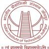 Indian Institute of Technology, [IIT] Jodhpur  logo