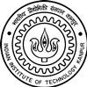 Indian Institute of Technology, [IIT] Kanpur