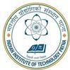 Indian Institute of Technology, [IIT] Patna  logo
