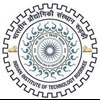 Indian Institute of Technology, [IIT] Roorkee logo