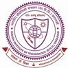 Indian Institute of Technology, [IIT] Varanasi logo