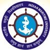 Indian Maritime University, [IMU] Chennai logo