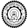 Indian Institute of Technology, [IIT (ISM)] Dhanbad logo