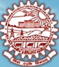 Indira Gandhi Government Engineering College, [IGGEC] Sagar logo