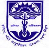 Indira Gandhi Institute of Medical Sciences, [IGIOMS] Patna