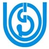 Indira Gandhi National Open University, [IGNOU] New Delhi logo
