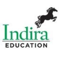 Indira Institute of Engineering and Technology, [IIET] Thiruvallur logo