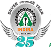 Indira Institute of Management, [IIM] Pune logo