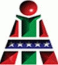 Indo American School of Engineering, [IASE] Vishakhapatnam logo