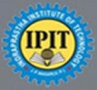 Indraprastha Institute of Technology, [IIT] Moradabad