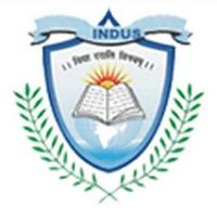 Indus Institute of Engineering and Technology, [IIET] Jind