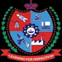Infant Jesus College of Engineering, [IJCE] Thoothukudi logo