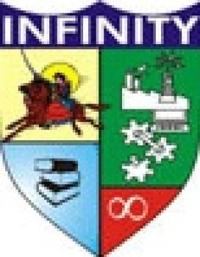 INFINITY Management and Engineering College, [INFINITYMEC] Sagar logo