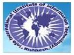 Info International, Uttarkashi