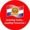 Innocent Hearts Group of Institutions, [IHGI] Jalandhar logo