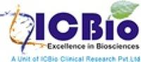 Innovative Centre for Biosciences Clinical Research, [ICBCR] Mohali