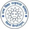 Institue for Excellence in Higher Education, [IEHE] Bhopal logo