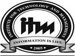 Institute for Technology and Management, [ITM] Mumbai logo