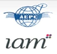 Institute of Apparel Management, [IAM] Gurgaon