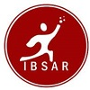 Institute of Business Studies and Research, [IBSAR] Navi Mumbai logo