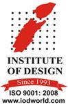 Institute of Design, Chennai