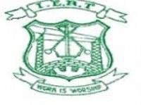 Institute of Engineering and Rural Technology, [IERT] Allahabad logo