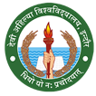Institute of Engineering and Technology, [IET] Indore logo