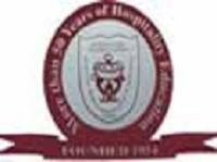 Institute of Hotel Management Catering Technology and Applied Nutrition, [IHMCTAN] Mumbai logo