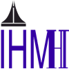 Institute Of Hotel Management, [IHM] Hyderabad logo