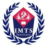Institute of Management and Technical Studies, [IMTS] Noida