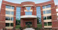 Institute of Management Studies, [IMS] Dehradun