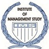 Institute of Management Study, [IMS] Kolkata logo