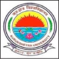 Institute of Mass Communication and Media Technology, [IMCMT] Kurukshetra logo