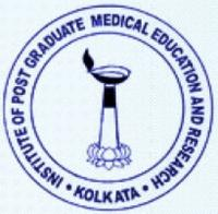 Institute of Post Graduate Medical Education And Research, [IOPGMEAR] Kolkata logo