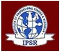 Institute of Professional Studies and Research, [IOPSAR] New Delhi