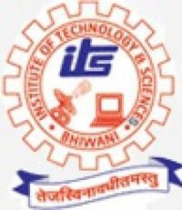 Institute of Technology and Sciences, [ITS] Bhiwani logo