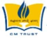 Institute of Technology & Management, [ITM] Aligarh logo
