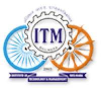 Institute of Technology & Management, [ITM] Bhilwara