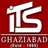 Institute of Technology & Science, [ITS] Ghaziabad logo
