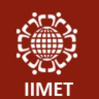 International Institute of Management, Engineering and Technology, [IIMET] Jaipur logo