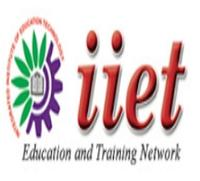 Integrated Institute of Education Technology, [IIET] Hyderabad