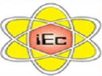 Intellectual Engineering College, [IEC] Anantapur logo