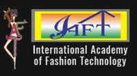 International Academy of Fashion Technology, [IAFT] Haridwar
